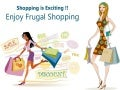 Online Shopping : Money Saving Tips