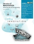ONR Innovation Newsletter