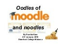 Oodles of moodle_and_noodles