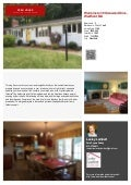 Open house- 38 Glenwood Dr, Westfield, MA - Lovely Ranch Home for sale in Westfield