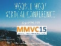 MMVC15 and Moodle Mobile