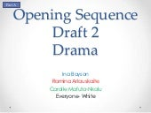 Opening sequence draft 2 together (1)