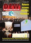 Open iT software asset manegement and optimization tools in Dew Journal.