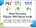 Open repository 2011_panel_on_fedora_inside-final