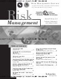 Operational and reputational risk: Essential components of ERM