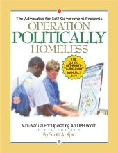 Oph 5th edition mini manual   high