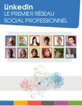 Optimiser son profil LinkedIn juillet 2013
