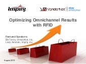 Optimizing Omnichannel Results with...