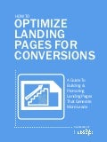 Optimizing landing _pages_for_conversion_v4