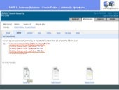 EAIESB ORACLE FUSION SOA TUTORIAL O...