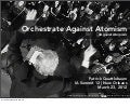 Orchestrate Against Atomism | IAS12