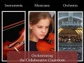 Orchestrating a Collaborative Classroom