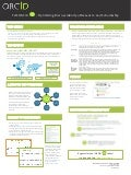 ORCID poster 09092013