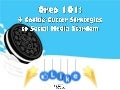 Oreo 101: 4 Cookie-Cutter Strategies to Social Media Stardom