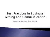 Org 536 best practices in business ...