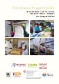 Organic business guide   developing sustainable value chains with smallholders