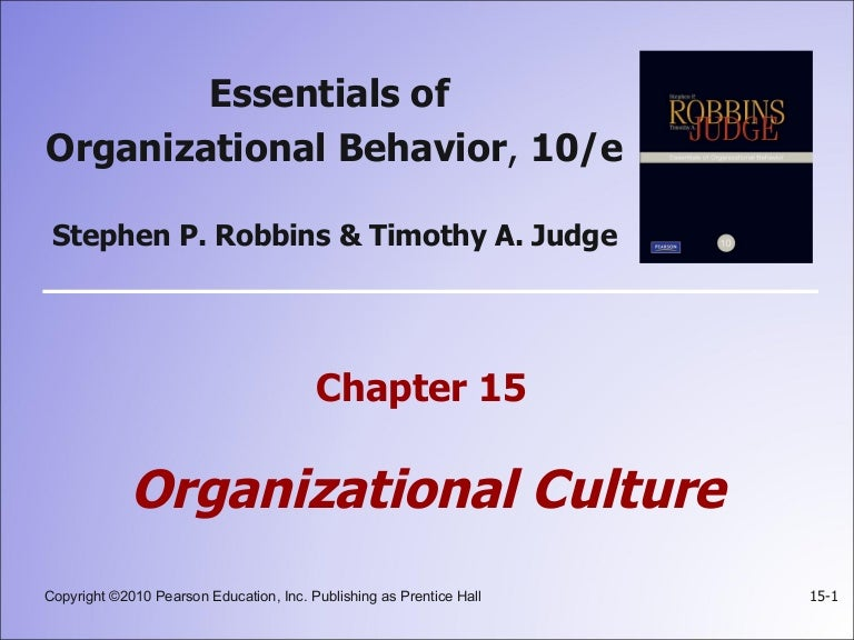 The Outsiders Book Report Essay Essay On Organisational Culture By Sander Kaus Organizational  Organisational Culture And Change Uw Eau Claire Application Hamlet Analysis Essay also Competition Essays Doorways Trauma And Therapy Counseling  Cheap Essay Writing To  Sample Essay Proposal