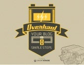8 Simple Steps to Give Your Blog a ...