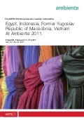 Exhibitor Catalogue - Ambiente 2011