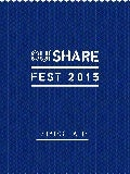 OuiShare Fest 2015 Stats & Facts