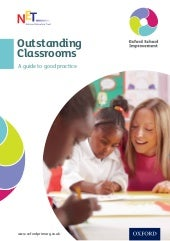 Osi outstanding classrooms report_f...