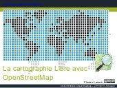 Introduction to Open Street Map Pre...