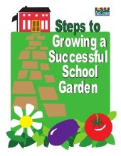 Steps to Growing a Successful Schoo...