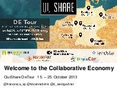 Welcome to the Collaborative Econom...