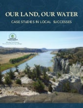 Our Land, Our Water: Case Studies i...