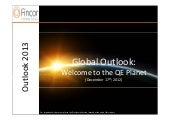 FINCOR Outlook 2013 Welcome To The ...