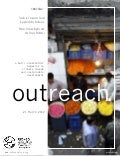 Outreach Magazine: Rio+20 March meetings - Day 3