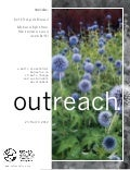 Outreach Magazine: Rio+20 March meetings - Day 5