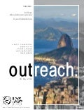 Outreach Magazine: May UN Meetings Day 10