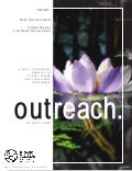 Outreach Magazine: April/May UN meetings day 2