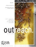 Outreach Magazine: May UN meetings day 5
