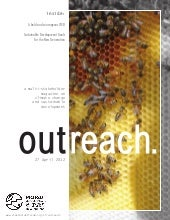 Outreach Magazine: May UN meetings ...