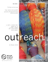 Outreach Magazine: Rio+20 March mee...