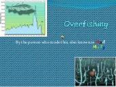 Overfishing-molly.w