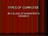 Types-of-computer-ppt