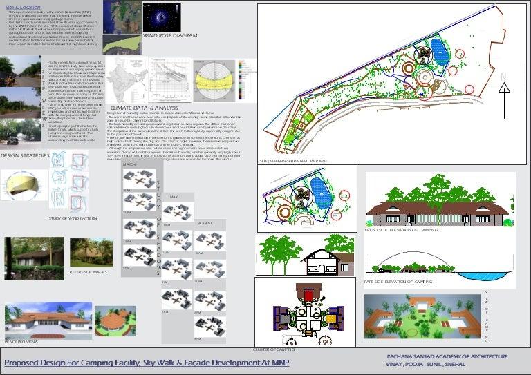 p1 : wind diagram mumbai - findchart.co
