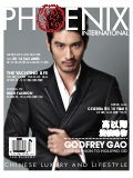 Phoenix International Magazine Column - Adventures in Luxury