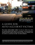 Pa auto-accidents
