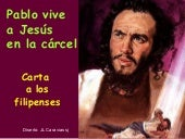 Pablo cristo 1.filipenses