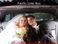 Hiring a marriage ceremony Limo - A Few Points to Think about