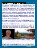Page 20 interview with dr ron risley