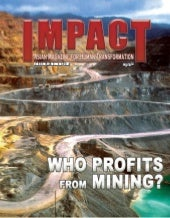 Who Profits From Mining in the Phil...