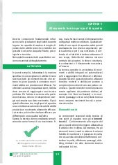 Pagine da total training bompa