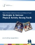 Global Medical Cures™ | Strategies to Increase Physical Activity Among Youth