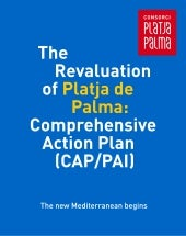 The Revaluation of Platja de Palma....