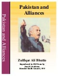 Pakistan andalliances